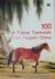 100 Fabel Terindah dari Negeri China