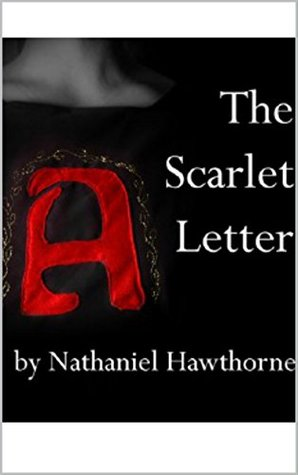 THE SCARLET LETTER (ILLUSTRATED): Free Audiobook Link