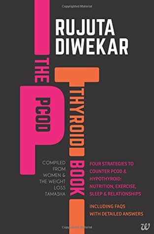 Dietician Rujuta Diwekar Book