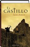 El castillo by Luis Zueco