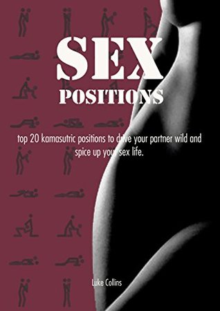 Sex Positions: Top 15 Karmasutric Sex Positions to Drive Your Partner Wild and Spice Up Your Sex Life