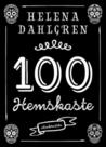 100 hemskaste by Helena Dahlgren