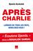 Après Charlie