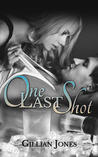 One Last Shot (Pub Fiction 3)