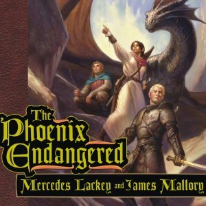 Téléchargement gratuit j2me book The Phoenix Endangered