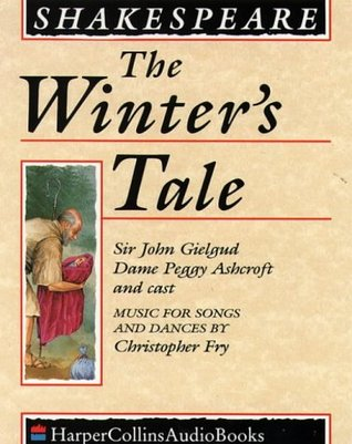 The Winter's Tale: Complete & Unabridged