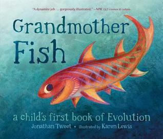 grandmother-fish-a-child-s-first-book-of-evolution