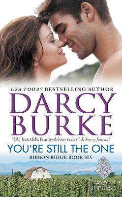 You're Still the One (Ribbon Ridge, #6)