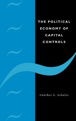 The Political Economy of Capital Controls