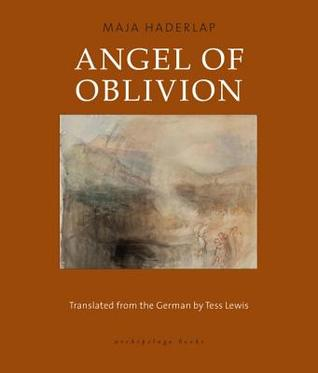 https://www.goodreads.com/book/show/27876492-angel-of-oblivion
