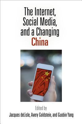 the-internet-social-media-and-a-changing-china