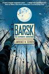 Barsk: The Elepha...