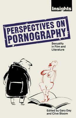 pornographic-sexuality