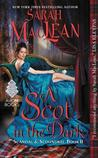 A Scot in the Dark (Scandal & Scoundrel #2)