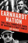 Earnhardt Nation:...