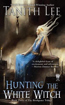 hunting-the-white-witch-the-birthgrave-trilogy-3