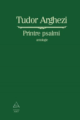 Printre psalmi