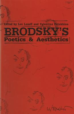 brodsky-s-poetics-and-aesthetics
