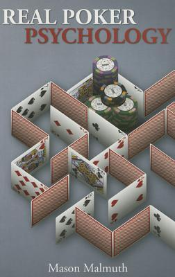Real Poker Psychology