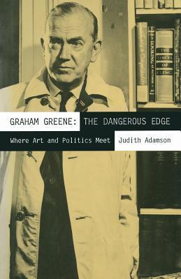 graham-greene-the-dangerous-edge-where-art-and-politics-meet