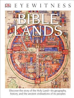 dk-eyewitness-books-bible-lands