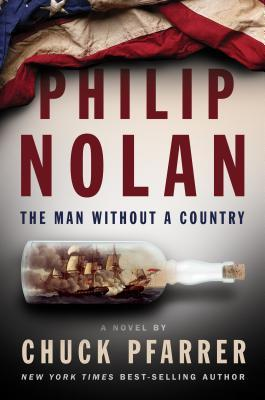 the man without a country pdf