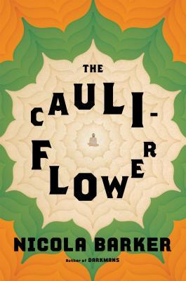 The Cauliflower