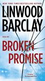Broken Promise-book cover
