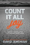 Count It All Joy:...