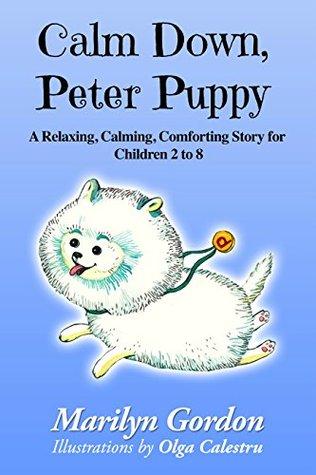 calm-down-peter-puppy