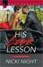 His Love Lesson
