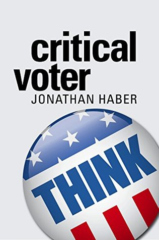 critical-voter-using-the-next-election-to-make-yourself-and-your-kids-smarter
