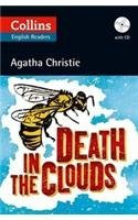 Collins Death in the Clouds