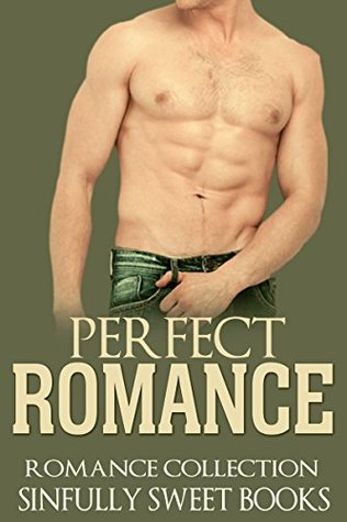 ROMANCE: Perfect Romance: (AMAZING VALUE BONUS OF 40+ FREE BOOKS!!!) (Contemporary New Adult Pregnancy Romance Short Stories)