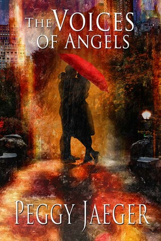 The Voices of Angels (the MacQuire Women # 4)