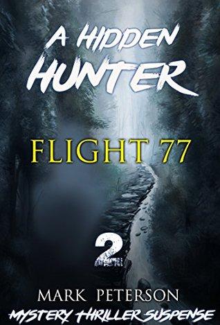 FLIGHT 77