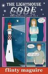 The Lighthouse Code: Ellie Booton's Journal, No. 2
