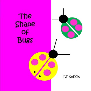 The Shape of Bugs