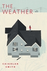 The Weather cover