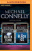Michael Connelly - Harry Bo...