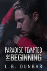 Paradise Tempted: The Beginning