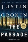 The Passage by Justin Cronin