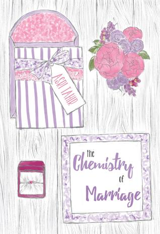 The Chemistry of Marriage
