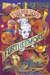 Download Furthermore
