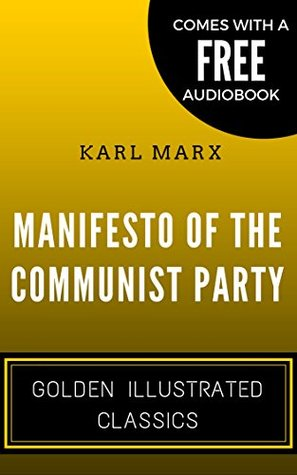 Das Kapital English Ebook