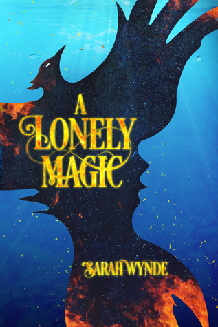A Lonely Magic