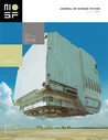 MOSF Journal of Science Fiction, Vol. 1, No. 1