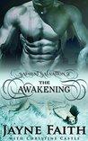 The Awakening (Sapient Salvation #2)