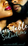 Inevitable Seductions by Christina C. Jones