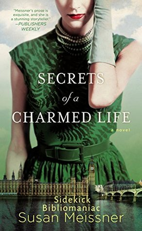Secrets of a Charmed Life: Sidekick
